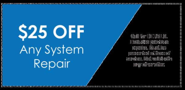 maintenance_coupon